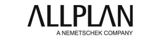 allplan-logo-gris