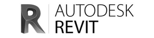 autodesk-revit-logo-gris