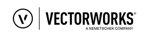 vectorworks-logo-gris