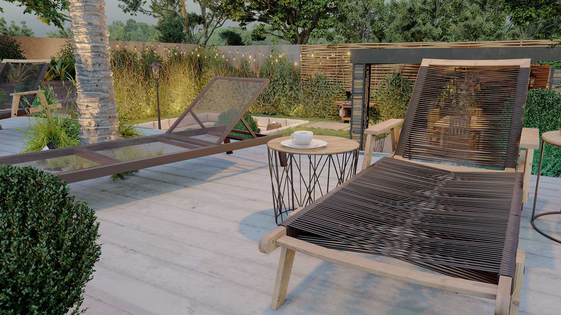 9.-deck-chair-arrangement