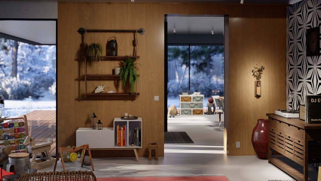 galeria-19-1100-619-comp