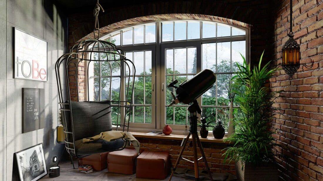 raindrops-window-1100-619-comp