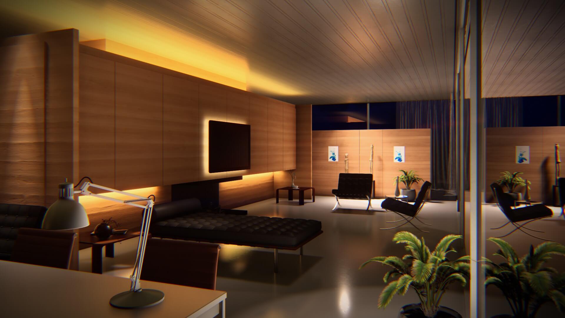 33-lumion-render-interior-habitacion