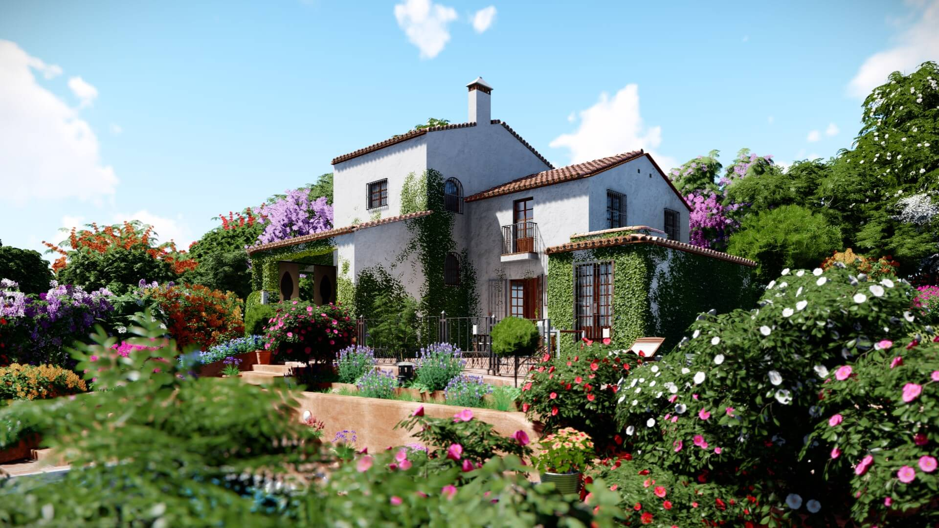 44-lumion-jardin-vegetacion