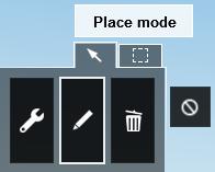 atajos-de-tecladofoto-2