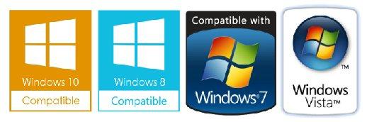 compatible-windows