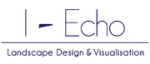 logo_i-echo