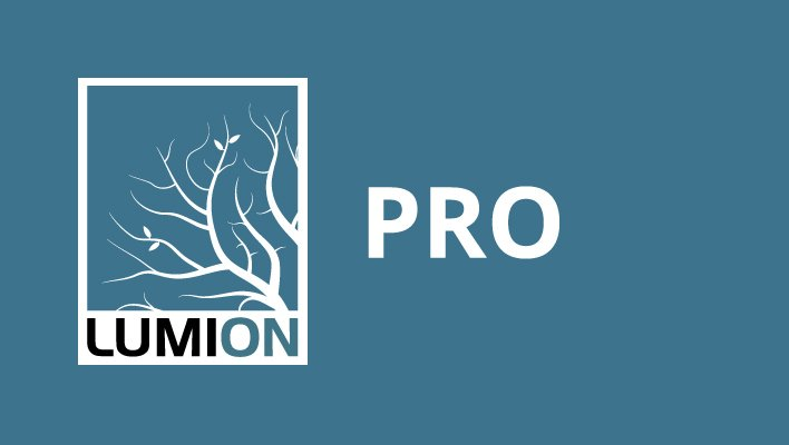 lumion-producto-pro