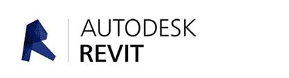 lumion-revit_logo