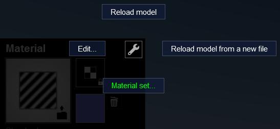 materialeditor_materialset