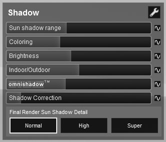 shadow-effect-movie-mode